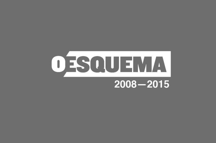 OEsquema_2008-2015